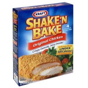 shake-n-bakejpg-b1b748a37c262961.jpg